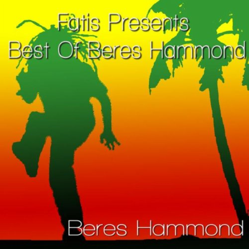 Fatis Presents Best of Beres H...