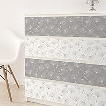 Carta adesiva per mobili for Carta parati adesiva per mobili