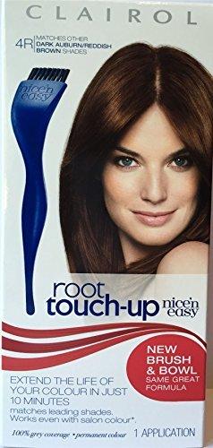 clairol-nice-n-easy-root-touch-up-no-4r-dark-auburn-reddish-brown-x-6-packs