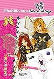 Winx Fairy Couture - J'habille 1 - Défilé chic...