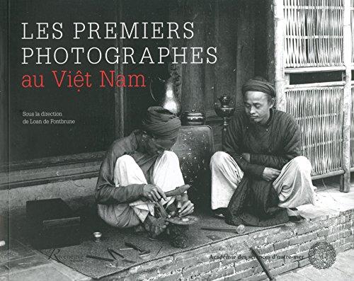 les-premiers-photographes-au-vit-nam