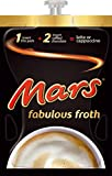 Flavia Mars Fabulous Froth - 80 Drink Sachets - To Be Used...