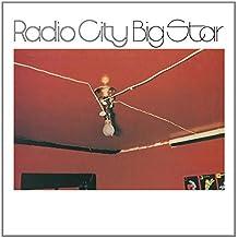 Radio City [Vinilo]