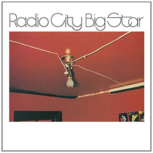 radio-city-import-anglais