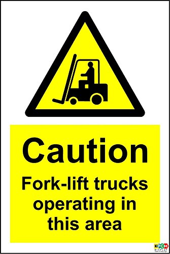 warning-caution-fork-lift-trucks-operating-in-this-area-safety-sign-12mm-rigid-plastic-300mm-x-200mm