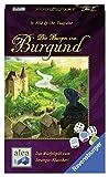 """Ravensburger 26974""""Die Burgen von Burgund Würfelspiel"""