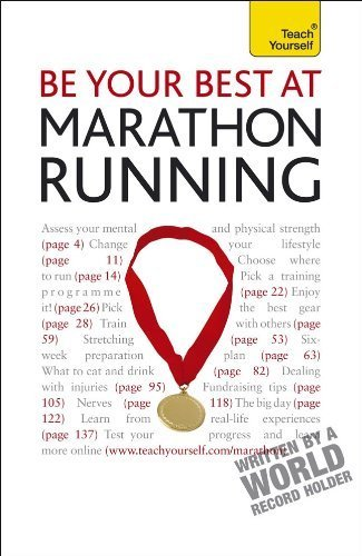 be-your-best-at-marathon-running-a-teach-yourself-guide-teach-yourself-games-hobbies-sports-by-tim-r