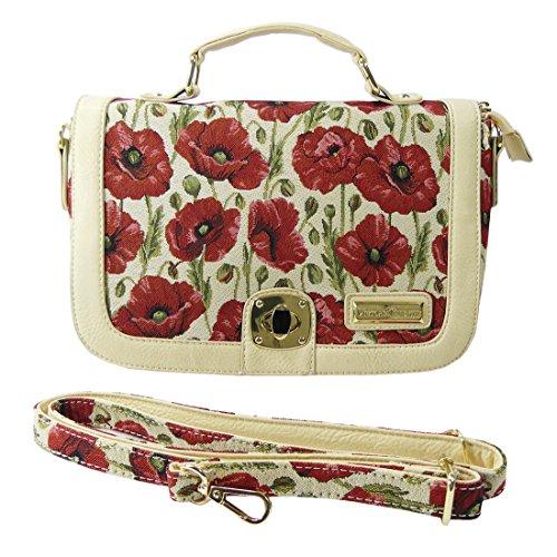 victoria-tapestry-nina-satchel-handbag-and-convertible-shoulder-bag-poppies-gobelin-style