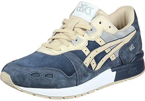 Asics Tiger Gel Lyte W chaussures Bleu