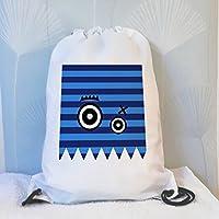 7dcbcef03 Amazon.co.uk  tigerlilyprints - Gym Bags   Bags   Backpacks  Sports ...