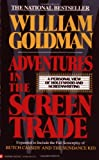 Trade In Best Deals - Adventures in the Screen Trade