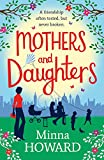 Mothers and Daughters by Minna Howard