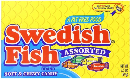 swedish-fish-soft-chewy-candy-assorted-35-ounce-box-pack-of-60-by-swedish-fish