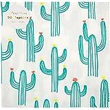 Meri Meri–Cactus servilletas x 20