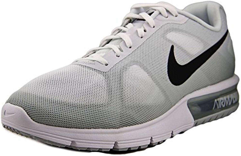 Nike Herren 719912 100 Traillaufschuhe  Billig und erschwinglich Im Verkauf