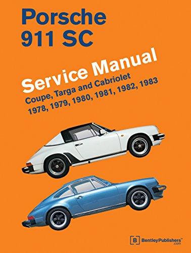 porsche-911-sc-service-manual-1978-1979-1980-1981-1982-1983-coupe-targa-and-cabriolet