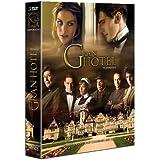 Gran Hotel - Temporada 2