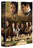 Gran Hotel - Segunda Temporada [Import espagnol]