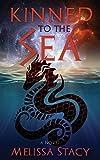 Kinned to the Sea: Book I
