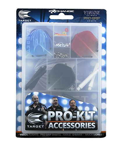 target-pro-accessory-pack-by-target