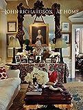 John Richardson - At Home