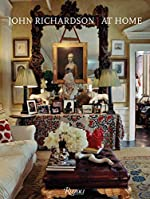 John Richardson - At Home de John Richardson