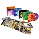 Siamese Dream (3 CD)