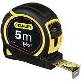 Stanley 1-30-697 Mesure 5 m x 19 mm bi-matière Tylon