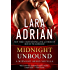 Midnight Unbound: A Midnight Breed Novella (The Midnight Breed Series) (English Edition)
