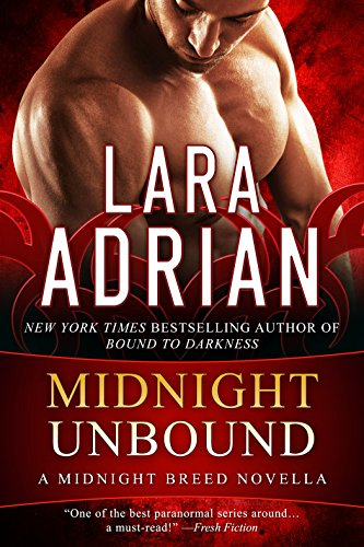 midnight-unbound-a-midnight-breed-novella-the-midnight-breed-series
