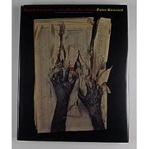 Despatches from an Unofficial War Artist: Peter Kennard