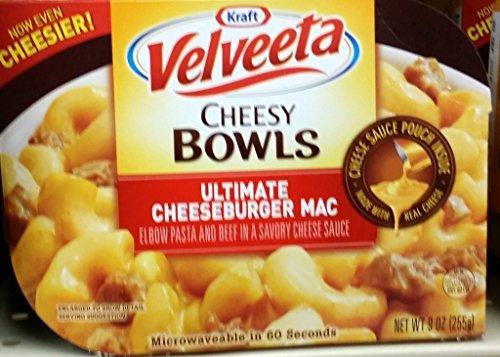 velveeta-cheesy-bowls-ultimate-cheeseburger-mac-9-oz-pack-of-4-by-velveeta