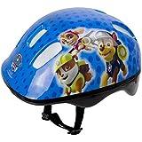Paw Patrol Darp-opaw21253–55cm de casque de protection (Petite taille)