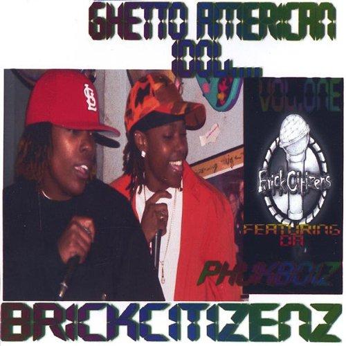 vol1-ghetto-american-idol