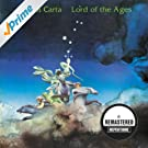 Lord Of The Ages (Remastered)