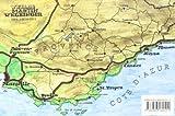 Frankreich Côte d'Azur /Provence: Reisehandbuch (Unkonventionelle Reiseführer) - Johannes Samuel