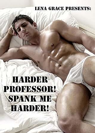 Bisexual erotic novels