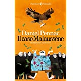 Daniel Pennac (Autore), Y. Mélaouah (Traduttore) (15)Acquista:  EUR 18,50  EUR 15,73 30 nuovo e usato da EUR 12,40