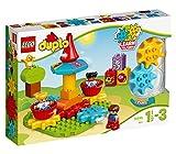 LEGO DUPLO 10845 - Mein erstes Karussell