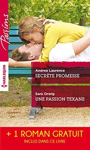 secrte-promesse-une-passion-texane-scandale--northbridge-passions