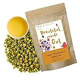 TeaTreasure Pure Chamomile Tea - 50 g