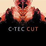 Songtexte von C-Tec - Cut
