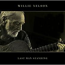 Last Man Standing [Vinyl LP]
