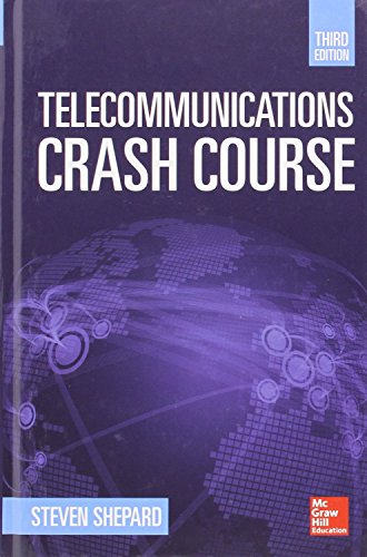 telecommunications-crash-course-third-edition