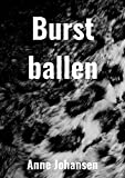 Burst ballen (Norwegian Edition)