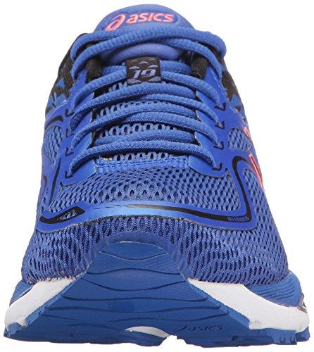 51qPyAqW3jL - Asics Womens Gel-Cumulus® 19 Shoes