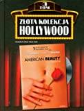 Zlota kolekcja Hollywood 3 American Beauty