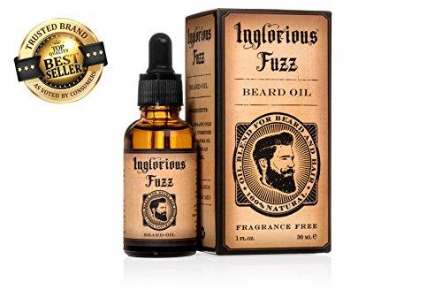 huile-de-barbe-par-inglorious-fuzz-huile-de-jojoba-orange-pure-et-huile-dargan-peau-de-beard-peau-co