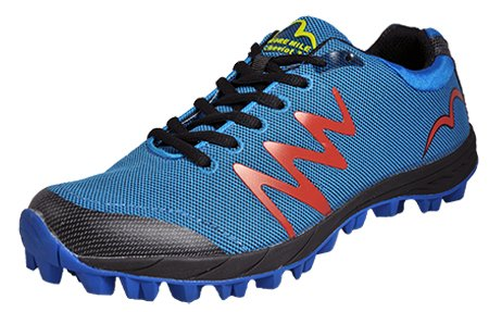 more-mile-zapatillas-de-running-para-mujer-azul-azul-auditor-value-color-azul-talla-11-uk