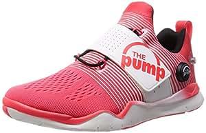 Reebok Fitness chaussures - - neonrot, 37 EU